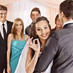 τι να αποφυγετε για εναν τελειο γαμο