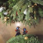 χριστουγεννιατικα ειδη διακοσμησης