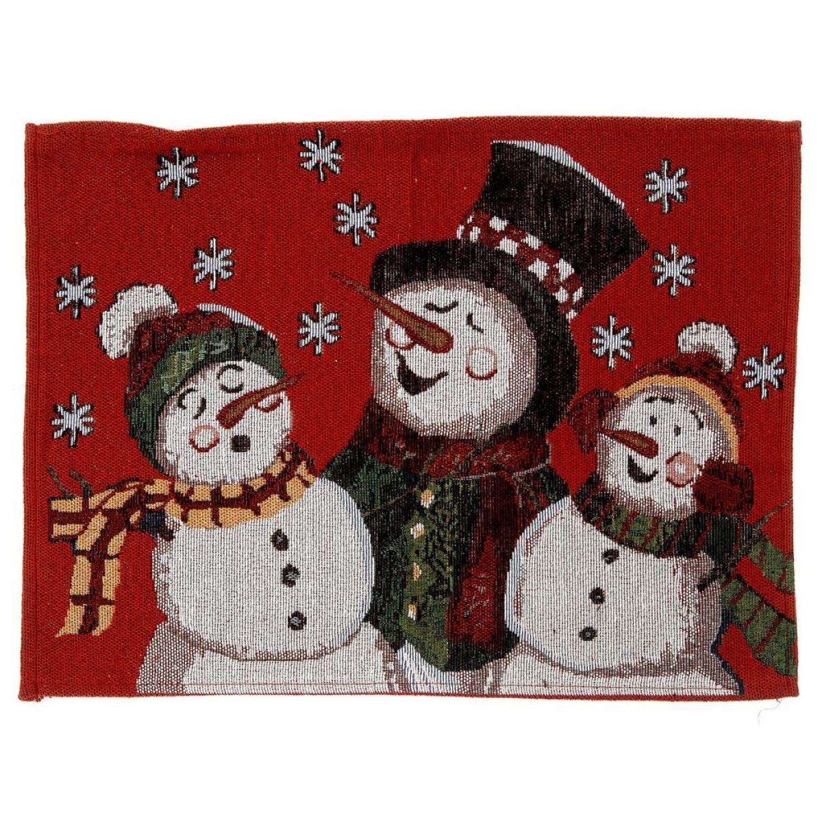 χριστουγεννιατικα στολιδια
