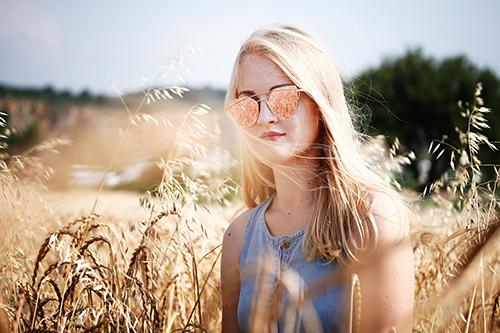 γυναικεια γυαλια ηλιου