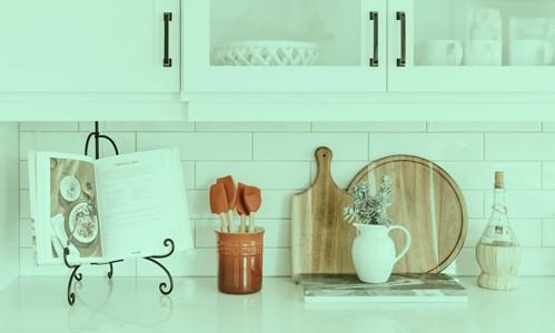 επιπλα-κουζινας