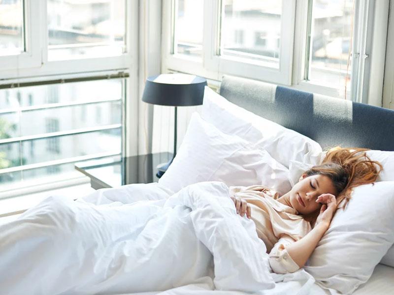 Ορθοπεδικά Στρώματα Ύπνου