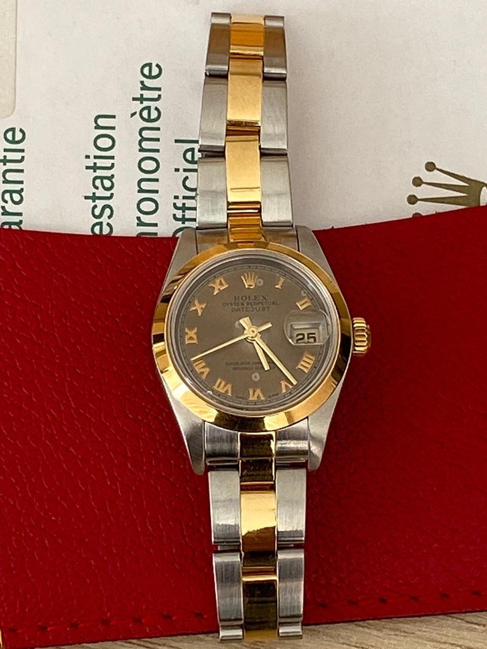 Ενεχυροδανειστήριο.gr - Ρολόι Rolex