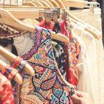 Καθημερίνα φορέματα